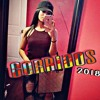 2018 Mix Corridos By deejay Angel