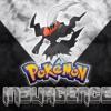 Vs. Darkrai Cult Leader Persephone - Pokémon Insurgence Version Theme (1)