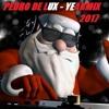 Pedro De Lux - Yearmix 2017