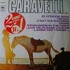 Caravelli - Yesterday