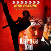 Bill Conti - Love Theme from Karate Kid Part II