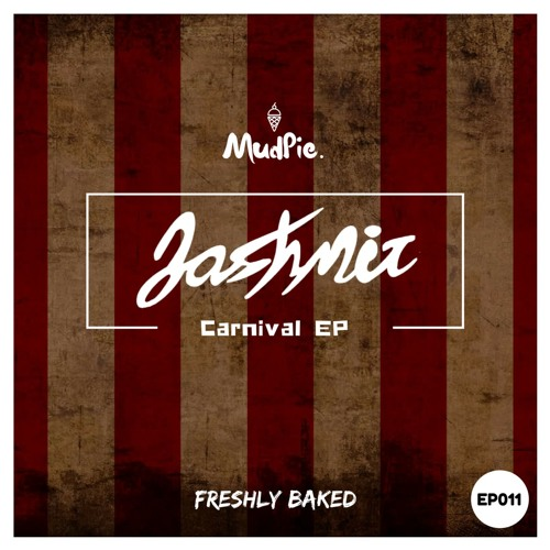 Jashmir - Carnival