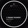 Franky Rizardo - Deep Space
