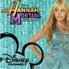 UPDATE: Hannah Montana Discord Server Now With Bots!