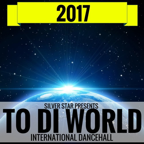 Latest Dancehall Riddims Singles & News 2017