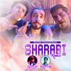SHARABI (PYAAR KA PUNCHNAMA 2) DJ SMANZ D AND DJ SOOBS REMIX