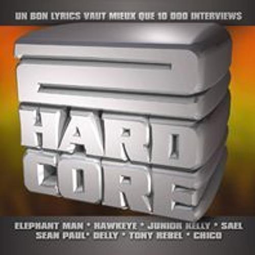 DJ Madara - 2 Hardcore mix