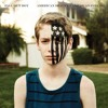 Fall Out Boy - Favorite Record (Official Instrumental)