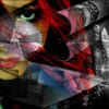 Trailerpark - Sterben (Mark Dekoda Remix) Free Download
