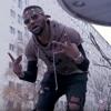 Ça va aller Remix (Booba Feat. Niska & Sidiki Diabate)
