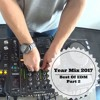 Best Of EDM - Year Mix 2017 Part 2 (Bass House/Big Room) [FREE DL]