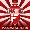 FMK Podcast Vol 10 - Alec Troniq - 17 Again