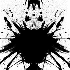 Auri0n - Schiz0phrénia