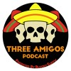 Three Amigos No. 157: Weekly News Update, COMPLETE UFC 219 Preview