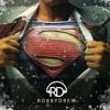 Superman (Prod. by Scout Verity Beats)