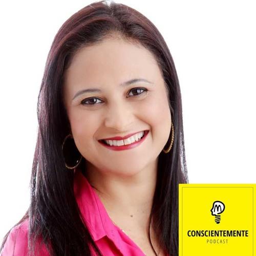 EP15: Trabalhe suas emoções de forma inteligente e ouse ir além, com Ana Karina Mendonça