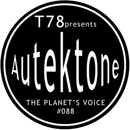 T78 Presents Autektone 088
