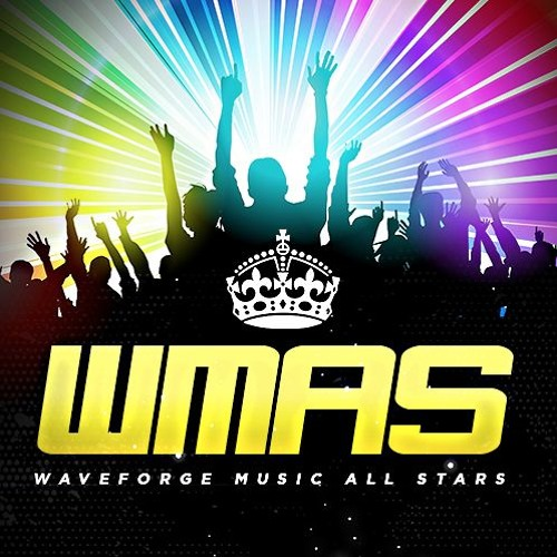 WMAS Artist Playlist