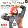 The New Year || CHOCLATY DEEP ft. Manpreet Maan || AKS Mehraj || Shergill Records