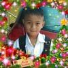 PutraKacili  -  JINGGLE BELLS VERSI MANADO (PARODY).mp3