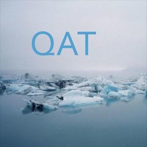 Qat Artist Playlist