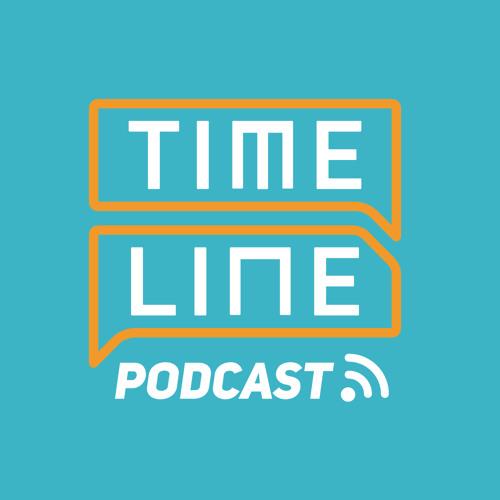 Padre Fábio de Melo abençoa o Timeline para 2018 e fala sobre síndrome do pânico
