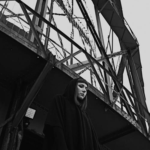 Lindsey Herbert || Suicide Circus Berlin