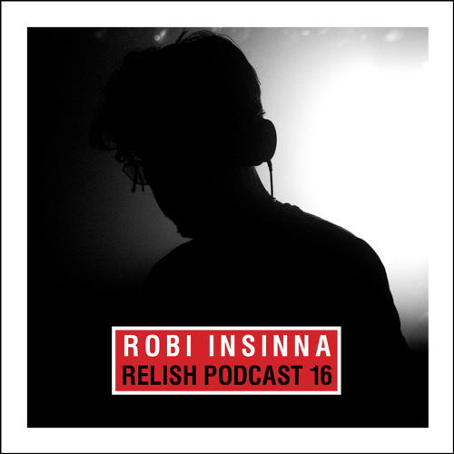 Free Download Edit by Robi Insinna