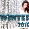 New Year Mix 2018 -- Legjobb Diszkó Zenék 2018 JANUÁR