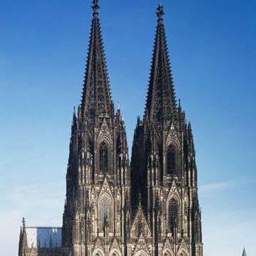 Radio Köln - Sendung Rheintime - Neujahrsgruß an alle Kölner - 02. Januar 2018