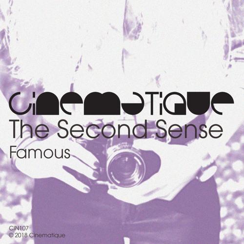 The Second Sense - Famous