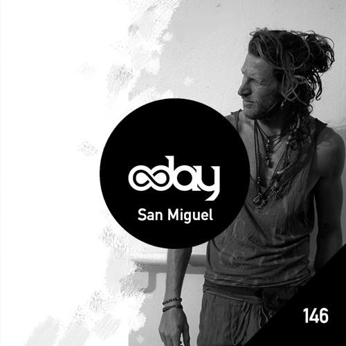 8daycast 146 - San Miguel (DE)