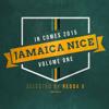 Download Jamaica Nice Vol. 1 Mp3