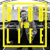 Tiësto - Club Life 560 (AFTR:HRS Special) 2017-12-22 Artwork