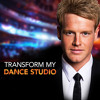 The Viral Dance Studio With David Feinman