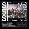 Nicolas Jaar - America! I'm For The Birds