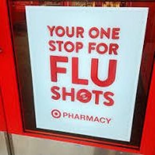 A Vaccine Breakdown - Flu