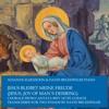 JESUS BLEIBET MEINE FREUDE - JESUS, JOY OF MAN'S DESIRING by J.S.Bach