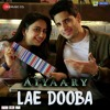 poster of Lae Dooba song