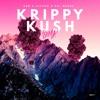 Krippy Kush (Juacko X SBM X Gal Meraz) - Bad Bunny Ft. Farruko