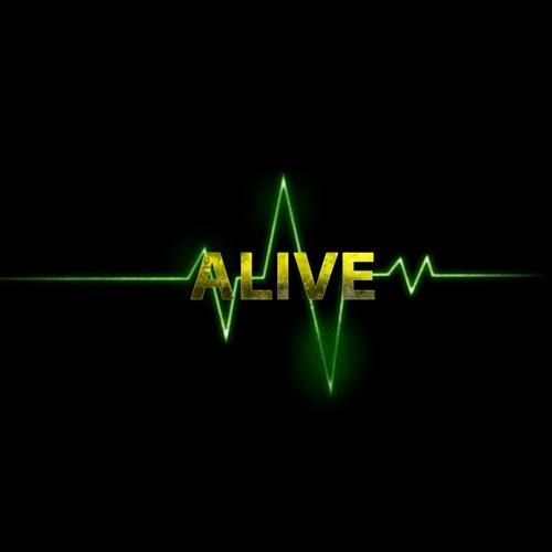 Gian D'Luck - Alive