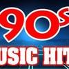 90s  Rock Hits Mix