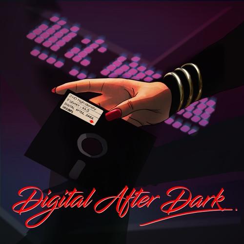 Digital After Dark