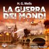 H.G. Wells - La guerra dei mondi (download)Ed. il Narratore 2017