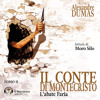 Alexandre Dumas - Il Conte di Montecristo - Tomo II - L'abate Faria (download)