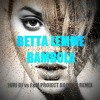 BETTA LEMME - BAMBOLA (IURI DJ vs F&M Project BOOTLEG) [FREE DOWNLOAD]