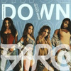 fifth harmony ft. gucci mane - down (farco remix)