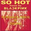 Download INSTRUMENTAL Free Download | BLACKPINK - SO HOT (THEBLACKLABEL Remix) | Reprod | Cover Mp3