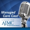 This Week in Managed Care—Caring for Complex Populations and Other Health News