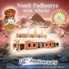 Rudu Swaminarayan Naam